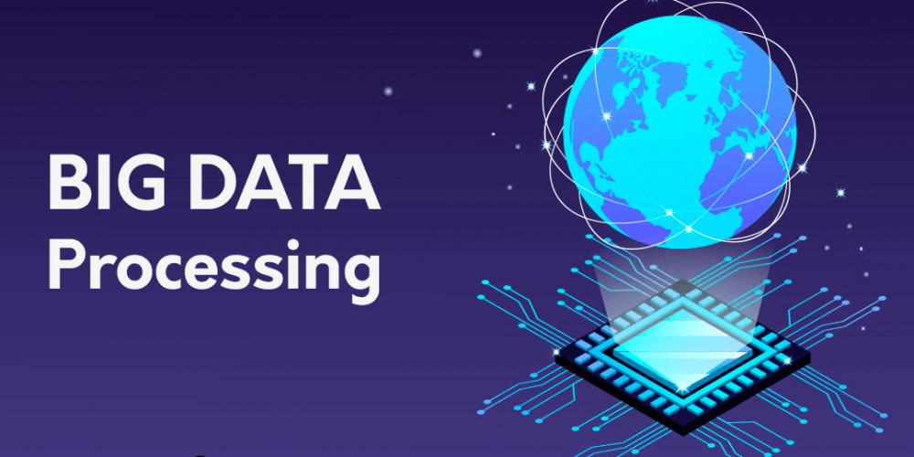 داده های حجیم